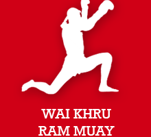 Wai Khru Ram Muay – The Traditional Pre-Fight dance