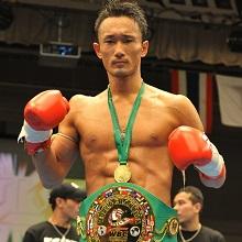 foreign lumpini champ