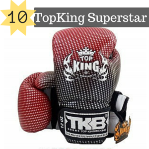 picture of top king boxing gloves