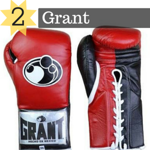 picture of grant boxing gloves