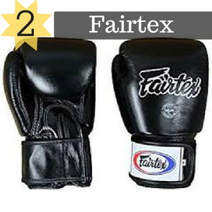 fairtex-muay-thai