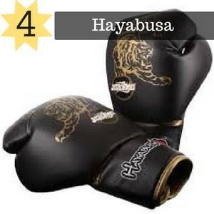 hayabusa-muay-thai