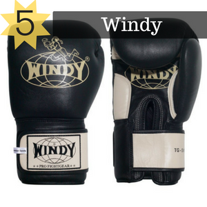 windy-muay-thai