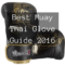 best-muay-thai-glove-guide-2016
