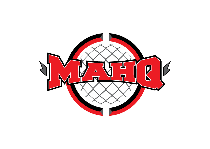 Martial Arts Hq Your Muay Thai Boxing Resource Training